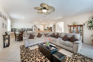 Photo 13: House for sale : 5 bedrooms : 575 Paseo Burga in Chula Vista