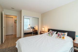 """Photo 22: 1204 1189 MELVILLE Street in Vancouver: Coal Harbour Condo for sale in """"Melville"""" (Vancouver West)  : MLS®# R2625785"""