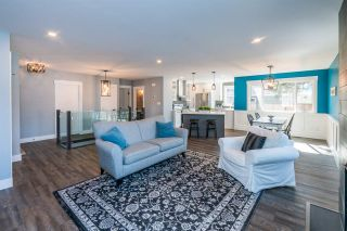 """Photo 16: 1345 GORSE Street in Prince George: Millar Addition House for sale in """"MILLAR ADDITION"""" (PG City Central (Zone 72))  : MLS®# R2354143"""