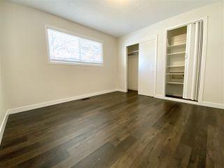 Photo 13: 4010 53 Street: Wetaskiwin House for sale : MLS®# E4229601