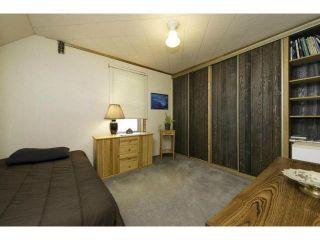 Photo 16: 826 Manitoba Avenue in WINNIPEG: North End Residential for sale (North West Winnipeg)  : MLS®# 1216948