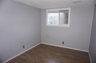 Photo 35: 4604 Maryvale Drive NE in Calgary: Marlborough Detached for sale : MLS®# A1090414