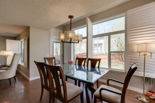 Photo 16: 20 Rockyledge Crescent NW in Calgary: Rocky Ridge Detached for sale : MLS®# A1123283