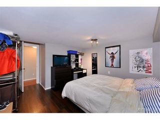 Photo 9: 693 Sunshine Terr in VICTORIA: La Thetis Heights House for sale (Langford)  : MLS®# 735225