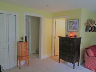 Photo 29: 103 6800 W Grant Rd in Sooke: Sk Sooke Vill Core Row/Townhouse for sale : MLS®# 841045