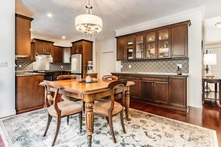 """Photo 7: 7350 196 Street in Langley: Willoughby Heights House for sale in """"MOUNTAIN VIEW ESTATES"""" : MLS®# R2621677"""