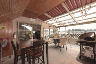 "Photo 16: BH21 8031 RIVER Road in Richmond: Bridgeport RI House for sale in ""SKYLINE MARINA"" : MLS®# R2493469"