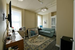 Photo 11: 1 1007 Johnson St in Victoria: Vi Downtown Office for sale : MLS®# 886337