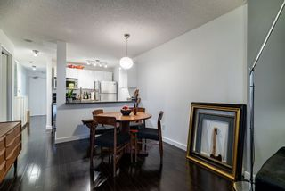 """Photo 4: 604 1040 PACIFIC Street in Vancouver: West End VW Condo for sale in """"Chelsea Terrace"""" (Vancouver West)  : MLS®# R2433739"""