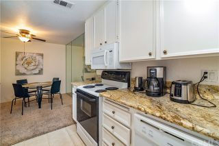 Photo 19: Condo for sale : 1 bedrooms : 701 N Los Felices Circle #213 in Palm Springs