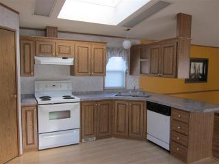 Photo 4: #120, 810 56 Street: Edson Mobile for sale : MLS®# 29064