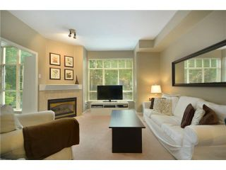 "Photo 2: 213 630 ROCHE POINT Drive in North Vancouver: Roche Point Condo for sale in ""The Legend"" : MLS®# V927276"