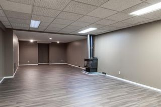 Photo 31: 27 EDGELAND Mews NW in Calgary: Edgemont Detached for sale : MLS®# C4302582