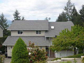 Main Photo: 1385 Haida Rd in DUNCAN: Du East Duncan House for sale (Duncan)  : MLS®# 813275