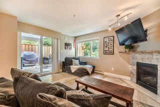Photo 3: 212 518 THIRTEENTH Street in New Westminster: Uptown NW Condo for sale : MLS®# R2620095