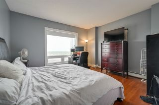 Photo 12: 3201 10152 104 Street in Edmonton: Zone 12 Condo for sale : MLS®# E4222217