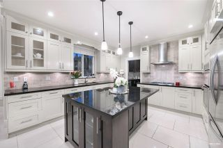 Photo 17: 3162 168 Street in Surrey: Grandview Surrey House for sale (South Surrey White Rock)  : MLS®# R2561132