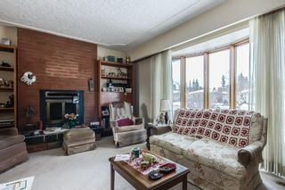 Photo 2: 3511 34 Avenue SW in Calgary: Rutland Park Detached for sale : MLS®# A1061908