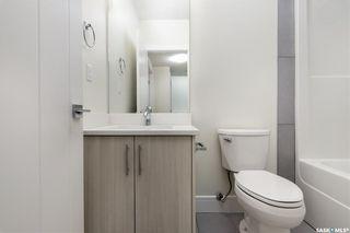 Photo 17: 826 K Avenue North in Saskatoon: Westmount Residential for sale : MLS®# SK844434