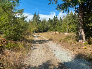 "Photo 17: 9384 STEPHENS Way in Halfmoon Bay: Halfmn Bay Secret Cv Redroofs Land for sale in ""STEPHENS WAY"" (Sunshine Coast)  : MLS®# R2609944"