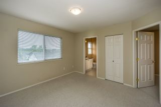 Photo 15: 26431 32 Avenue in Langley: Aldergrove Langley House for sale : MLS®# R2072232