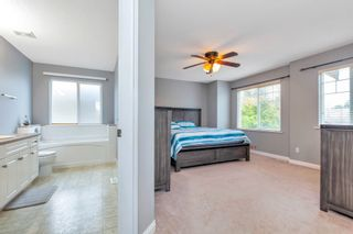 """Photo 16: 32954 PHELPS Avenue in Mission: Mission BC House for sale in """"CEDAR VALLEY ESTATES"""" : MLS®# R2621678"""