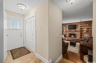 Photo 12: 242 Auld Crescent in Saskatoon: East College Park Residential for sale : MLS®# SK873621