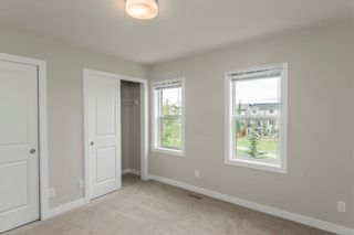 Photo 41: 135 SILVERADO Common SW in Calgary: Silverado Row/Townhouse for sale : MLS®# A1075373