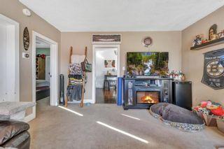 Photo 10: 1602 20 Avenue: Didsbury Detached for sale : MLS®# A1082736