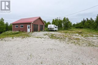 Photo 45: 277 Veterans Drive in Cormack: House for sale : MLS®# 1237211