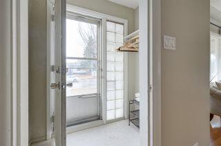 Photo 3: 9648 69 Avenue in Edmonton: Zone 17 House for sale : MLS®# E4236073