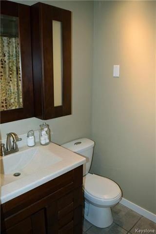 Photo 13: 106 Tamarac Bay in Winnipeg: Southdale Residential for sale (2H)  : MLS®# 1808868