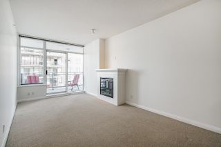 """Photo 9: 2810 892 CARNARVON Street in New Westminster: Downtown NW Condo for sale in """"AZURE 2"""" : MLS®# R2614629"""