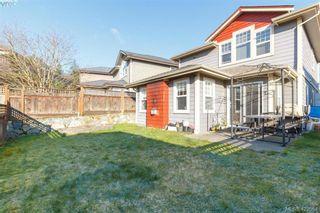 Photo 28: 813 Gannet Crt in VICTORIA: La Bear Mountain House for sale (Langford)  : MLS®# 835428