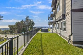 Photo 60: 1414 Grand Forest Close in : La Bear Mountain House for sale (Langford)  : MLS®# 871984
