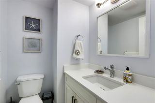 """Photo 22: 303 10160 RYAN Road in Richmond: South Arm Condo for sale in """"STORNOWAY"""" : MLS®# R2519204"""