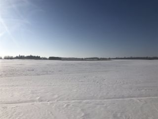 Photo 10: 253 TWP RD 610: Rural Westlock County Rural Land/Vacant Lot for sale : MLS®# E4191859