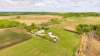 Photo 8: 52117 RGE RD 53: Rural Parkland County House for sale : MLS®# E4246255