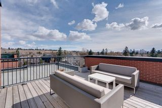 Photo 42: 3004 Parkdale Boulevard NW in Calgary: Parkdale Row/Townhouse for sale : MLS®# A1093150