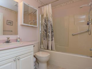 Photo 21: 27 677 BUNTING PLACE in COMOX: CV Comox (Town of) Row/Townhouse for sale (Comox Valley)  : MLS®# 791873