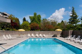 """Photo 19: 204 2101 MCMULLEN Avenue in Vancouver: Quilchena Condo for sale in """"Arbutus Village"""" (Vancouver West)  : MLS®# R2254182"""