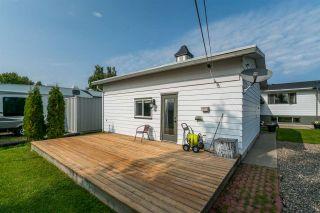 Photo 8: 10555 MURALT Road in Prince George: Beaverley House for sale (PG Rural West (Zone 77))  : MLS®# R2499912