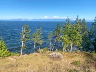 Photo 7: 2370 Windecker Dr in : Isl Gabriola Island Land for sale (Islands)  : MLS®# 872722
