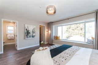 Photo 20: 4323 W 14TH Avenue in Vancouver: Point Grey House for sale (Vancouver West)  : MLS®# R2542239