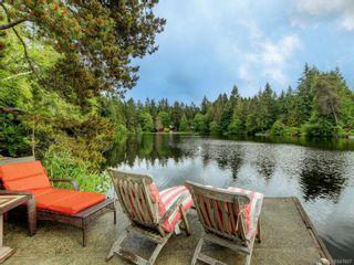 Photo 25: 5258 Stag Rd in Highlands: Hi Eastern Highlands House for sale : MLS®# 841807