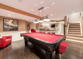 Photo 44: 2724 Signal Ridge View SW in Calgary: Signal Hill Detached for sale : MLS®# A1142621