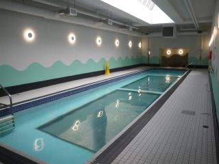 """Photo 24: 1303 1000 BEACH Avenue in Vancouver: Yaletown Condo for sale in """"1000 BEACH"""" (Vancouver West)  : MLS®# R2593208"""