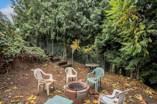 Photo 44: 1716 Highland Rd in Campbell River: CR Campbell River West Manufactured Home for sale : MLS®# 888303