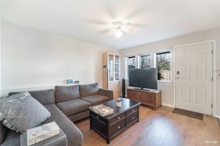 Photo 27: 2259 SICAMOUS Avenue in Coquitlam: Coquitlam East House for sale : MLS®# R2561068