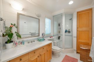 Photo 34: 5360 SEASIDE Place in West Vancouver: Caulfeild House for sale : MLS®# R2618052